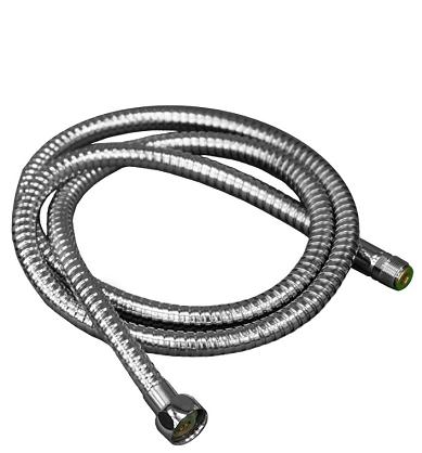 Tubo Flexible Acero Inox