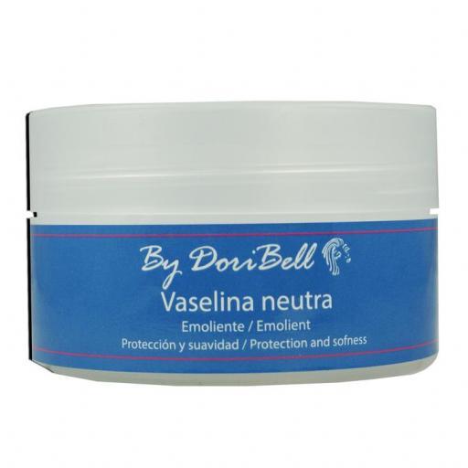 Vaselina Neutra 200 ml