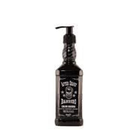 After Shave Bandido Men Invisible 350 ml