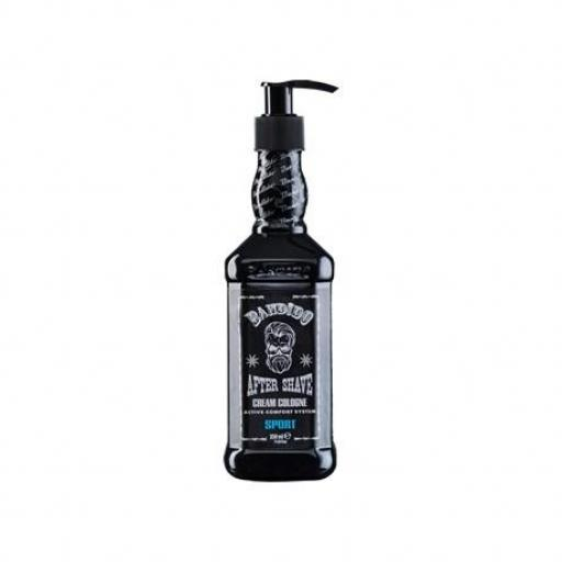 After Shave Bandido Sport 350 ml