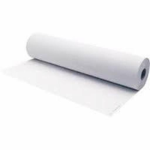 Caja Papel Camilla Con Precorte ( 6 rollos )