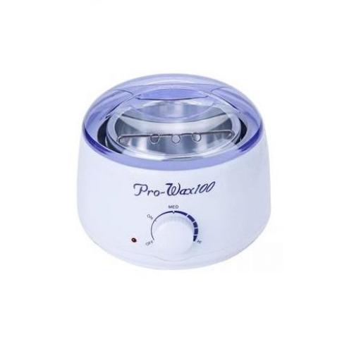Calentador Cera Pro 400 ml