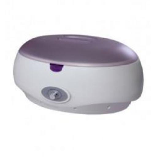 Calentador Parafina 5 Litros