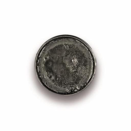 Cera Bandido 8 Aqua Gel Wax Black [2]