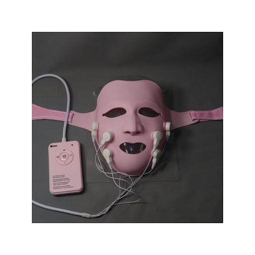 Mascara Vibradora Exc  [1]