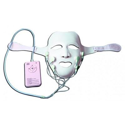 Mascara Vibradora Exc