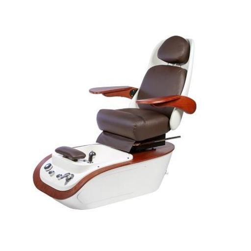 Sillon Pedicura Spa  Mayrit