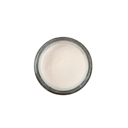 Polvo Acrilico Cover 30 g