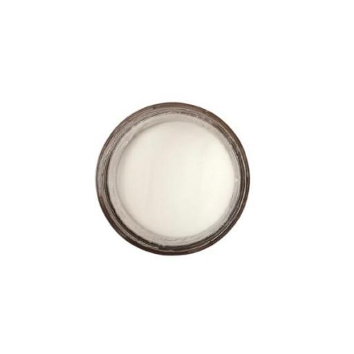 Polvo Acrilico Transparente 30 g