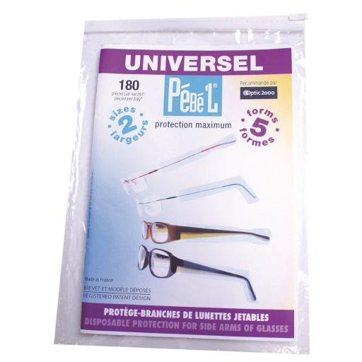 Protector de gafas