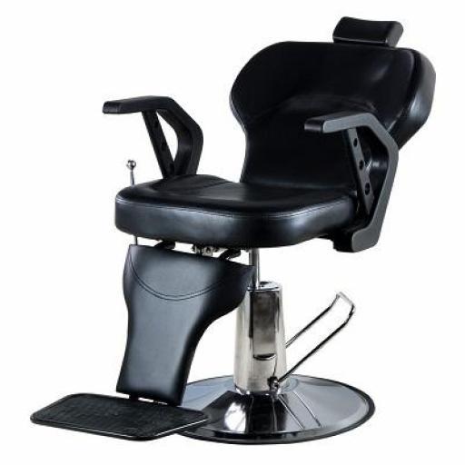 Sillon Barbero Basic [1]