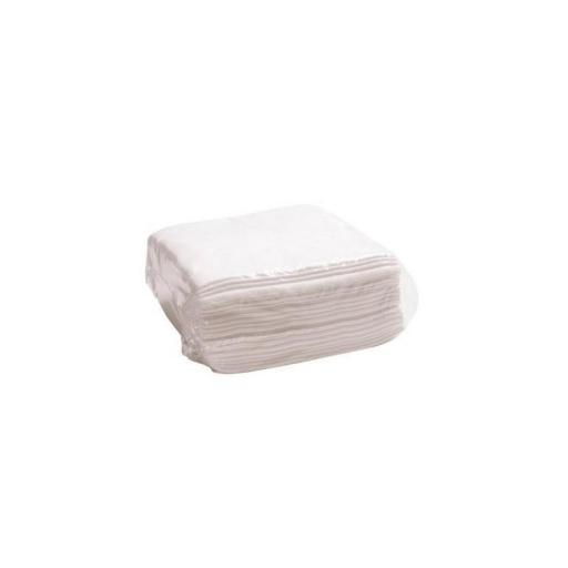 Toallas Desechables Spun Lace 40 x 80 - (25 unid)