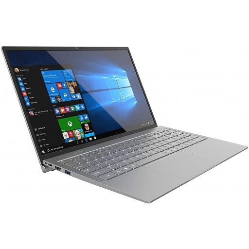 NUEVO - Intel Core i3-1005G1 - 8GB - 256GB SSD - JETWING N1510P3 [1]