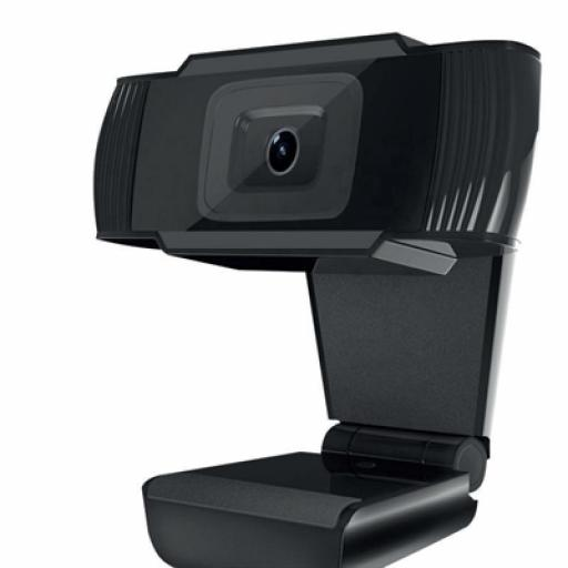 approx WebCam appW620PRO 1080P