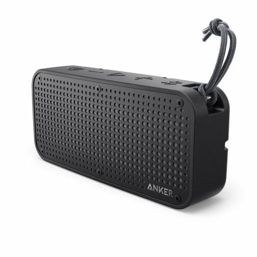 Anker SoundCore Sport XL Altavoz Bluetooth