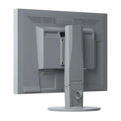 EIZO FlexScan EV2216W Gris [1]