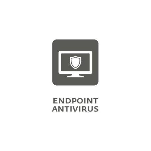 Eset Endpoint Protection Standard. 5 Licencias