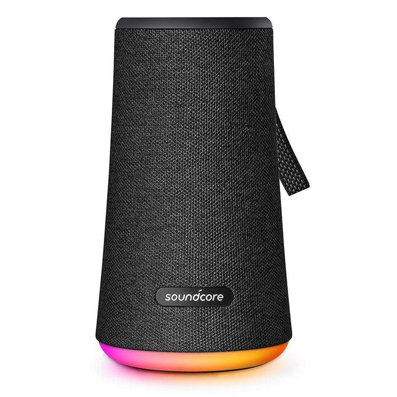 Anker SoundCore Flare Plus Altavoz Portátil Bluetooth