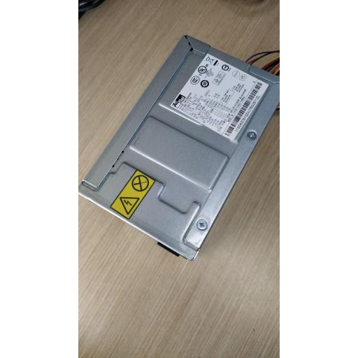 Fuente de alimentación Lenovo ACBEL PC9008 280W ATX  [2]