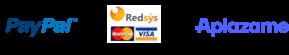 formas-pago-paypal-redsys-aplazame.png