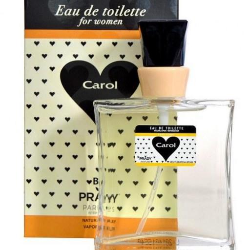Nº17 Carol Femme Prady 100 ml. [1]