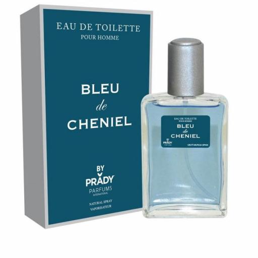 eau-de-toilette-bleu-pour-homme-100ml-prady.jpg [2]