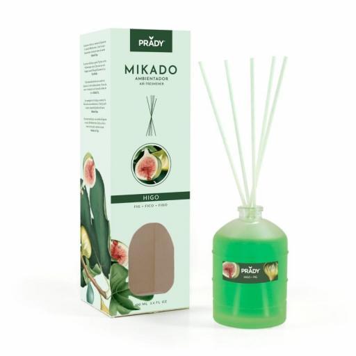 Mikado Higuera Prady 100  ml.