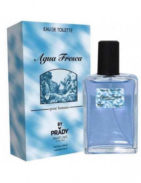 Nº113 Agua Marina Homme Prady 100 ml.