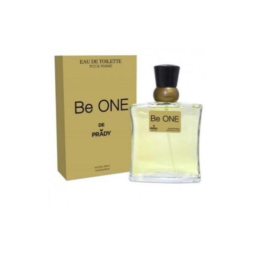 Nº52 You Be One Femme Prady 100 ml. [1]