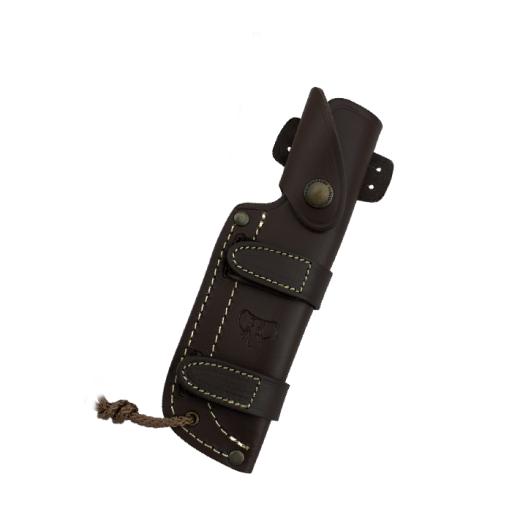 Cuchillo CUDEMAN MT5 [1]
