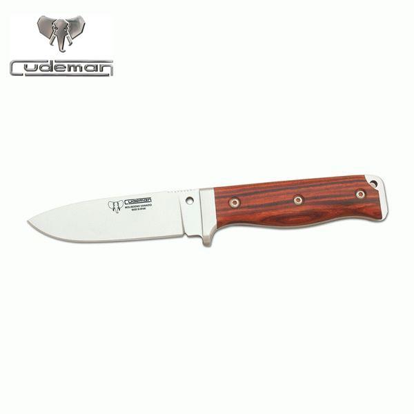 Cuchillo CUDEMAN MT5
