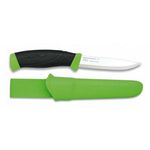Cuchillo Outdoor MORAKNIV - 4 Colores [3]
