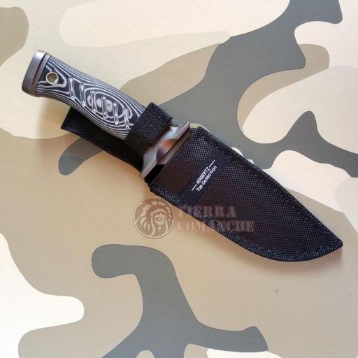 Cuchillo HERBERTZ [3]