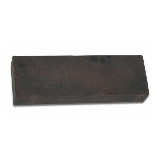 Piedra para Afinar 1200 grs. XL