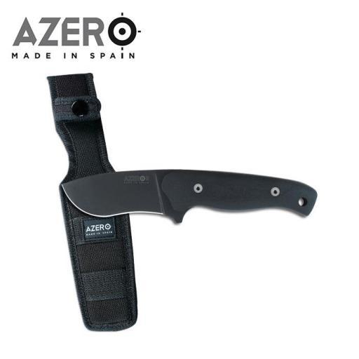Cuchillo AZERO D-2