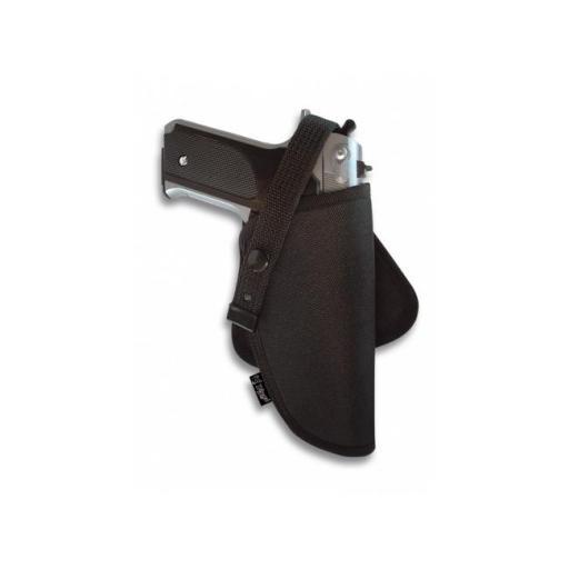 Funda Cordura Compatible Beretta 92FS