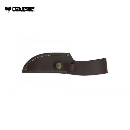Cuchillo de Caza CUDEMAN [1]