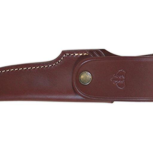 Cuchillo de Caza AKELEY CUDEMAN [2]