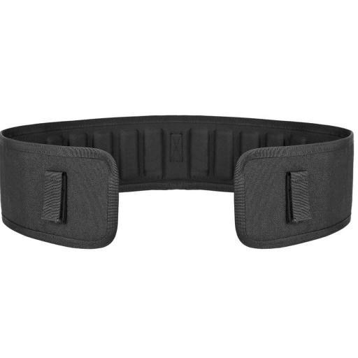 Cinturon Interior Ultra Confort. VEGA HOLSTER