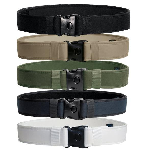 Cinturon Cordura 5 cm. VEGA HOLSTER