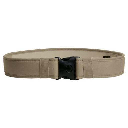 Cinturon Cordura 5 cm. VEGA HOLSTER [3]