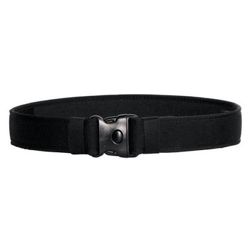 Cinturon Cordura 5 cm. VEGA HOLSTER [1]