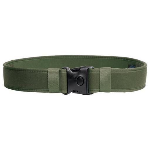 Cinturon Cordura 5 cm. VEGA HOLSTER [2]