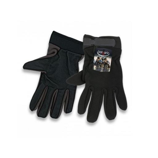 Guantes Barbaric - 3 Colores [2]