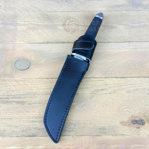 Cuchillo Tactico TANTO [3]