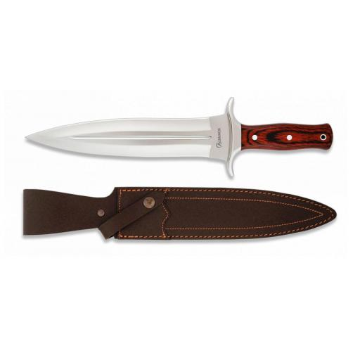 Cuchillo de Caza REMATADOR [0]