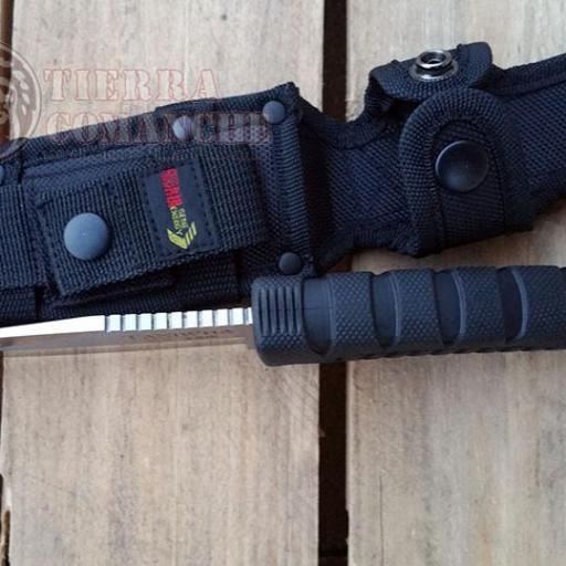 Cuchillo Outdoor RUI ENERGY TANIWHA [3]