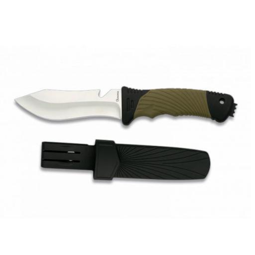 Cuchillo Outdoor
