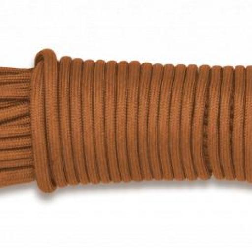 Cuerda Multiusos 30 m. [1]