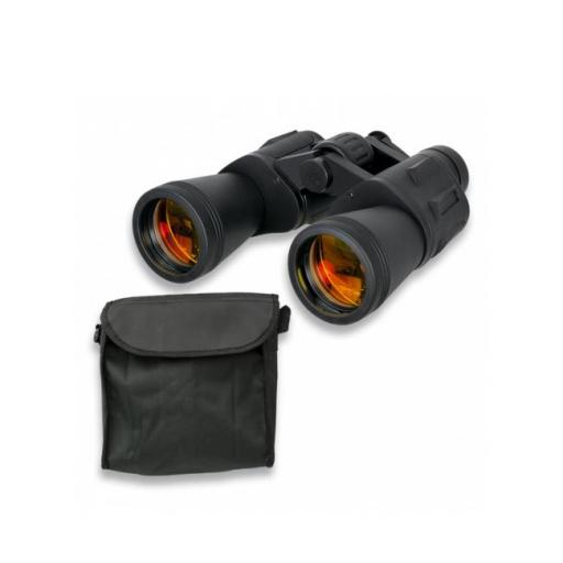 Binocular 8x40 - 2 Colores